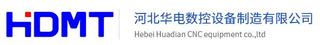 weixinjietu_20180905083104.jpg